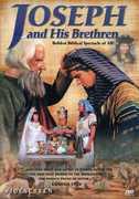 Joseph and His Brethren , Belinda Lee