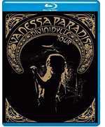 Divinidylle Tour [Import] , Vanessa Paradis