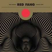 Only Ghosts , Red Fang