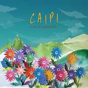 Caipi , Kurt Rosenwinkel