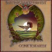 Gone To Earth: Deluxe Expanded Edition [Import] , Barclay James Harvest