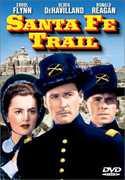 Santa Fe Trail (1940) , Alan Hale