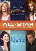 The Rewrite /  Paradise , Hugh Grant