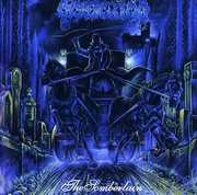 Somberlain [Limited Edition] , Dissection