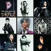 Very Best of , Prince