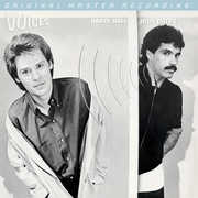 Voices , Hall & Oates
