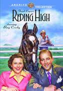 Riding High , Bing Crosby