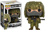 FUNKO POP! Games: Call of Duty - Guillie Suit