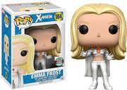 FUNKO SPAECIALTY SERIES POP! MARVEL: X-Men - Emma Frost