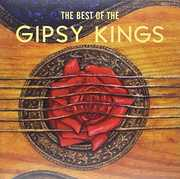 The Best Of The Gipsy Kings , Gipsy Kings