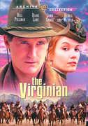 The Virginian , Mark Anderako