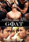Goat , Nick Jonas