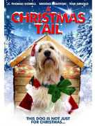 Christmas Tail [Import]