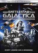 Battlestar Galactica , Richard A. Colla