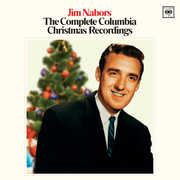 Complete Columbia Christmas Recordings , Jim Nabors