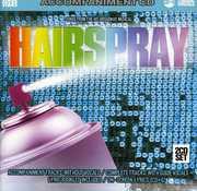 Karaoke: Hairspray /  Various , Various Artists
