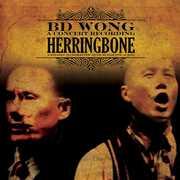 Herringbone /  O.B.C. , Bd Wong