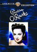 Princess O'Rourke , Olivia de Havilland