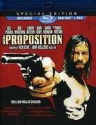 The Proposition , Emily Watson
