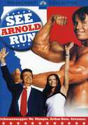 See Arnold Run , Pat Skipper