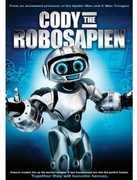 Cody the Robosapien , Bobby Coleman