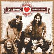 Greatest Hits , Dr. Hook