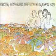 Pisces Aquarius Capricorn & Jones LTD , The Monkees