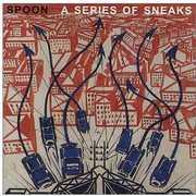 Series of Sneaks , Spoon