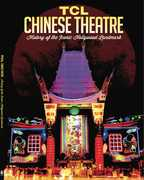 TCL Chinese Theatre History of the Iconic Landmark