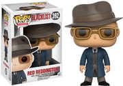 FUNKO POP! TV: Blacklist - Raymond Reddington
