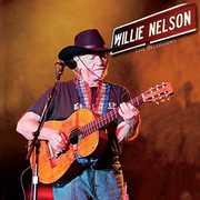 Interviews , Willie Nelson