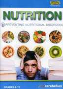 Nutrition 5: Preventing Nutritional Disorders