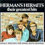 Greatest Hits , Herman's Hermits