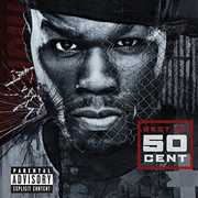 Best Of [Explicit Content] , 50 Cent