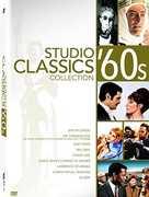 Studio Classics Collection: '60s , Various