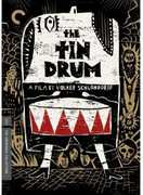 Tin Drum (Criterion Collection) , Angela Winkler