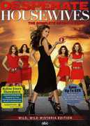 Desperate Housewives: The Complete Seventh Season , Teri Hatcher