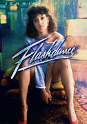 Flashdance , Kyle Heffner