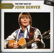 Setlist: The Very Best of John Denver Live , John Denver