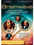 Brainwave , Debra Winger