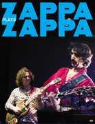 Zappa Plays Zappa , Dweezil Zappa
