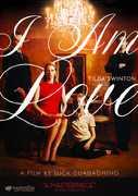 I Am Love , Chiara Tomarelli
