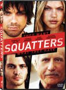 Squatters , Thomas Dekker