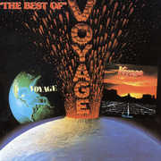 Best of [Import] , Voyage