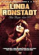Blue Bayou: Live 1977 , Linda Ronstadt