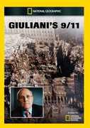 Giuliani's 9/ 11