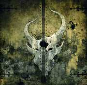 Storm the Gates of Hell , Demon Hunter