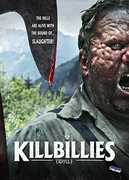 Killbillies , Nina Ivanisin