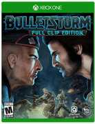 Bulletstorm - Full Clip Edition for Xbox One