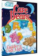 Care Bears: Cuddles in Care-A-Lot , Care Bears